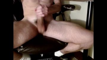 Rickyallman23 Chaturbate 26-10-2021 Male Naked
